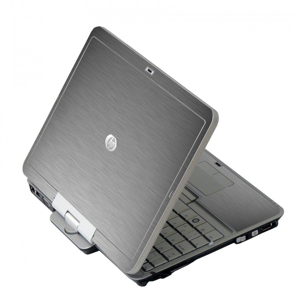 Mts #2 HP EliteBook 2730P Laptop Skin