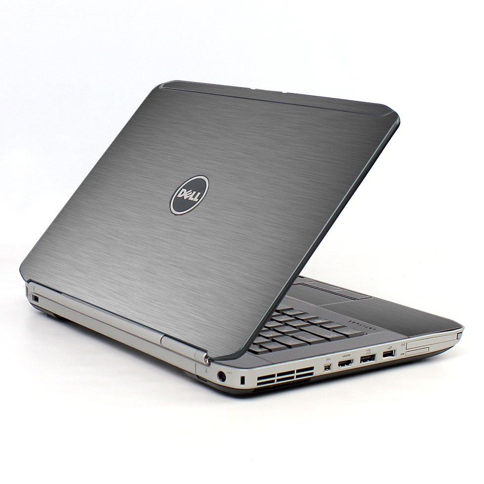 Mts #2 Dell E5430 Laptop Skin