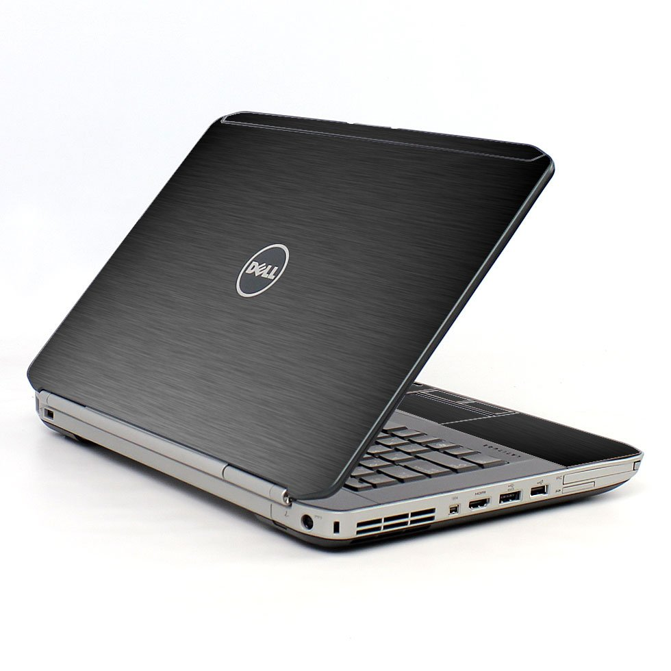 Mts #3 Dell E5430 Laptop Skin