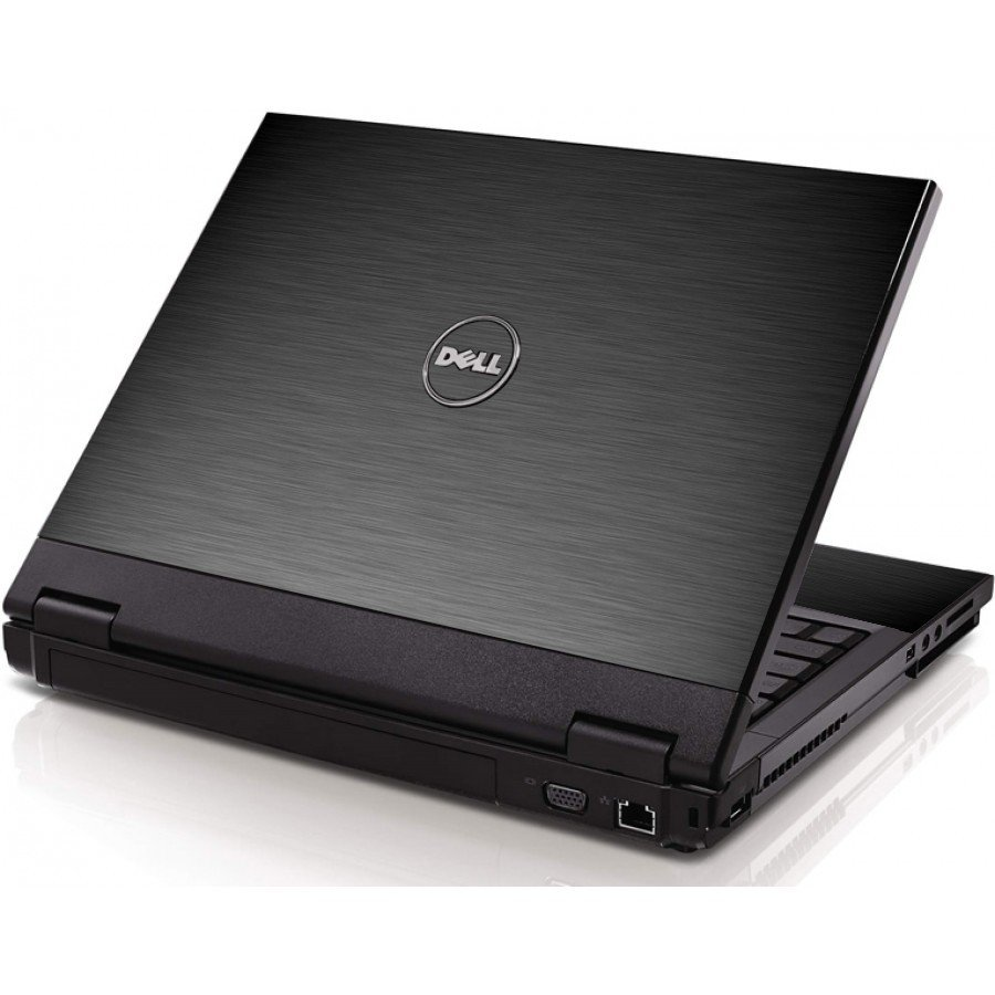 Mts #3 Dell 1320 Laptop Skin