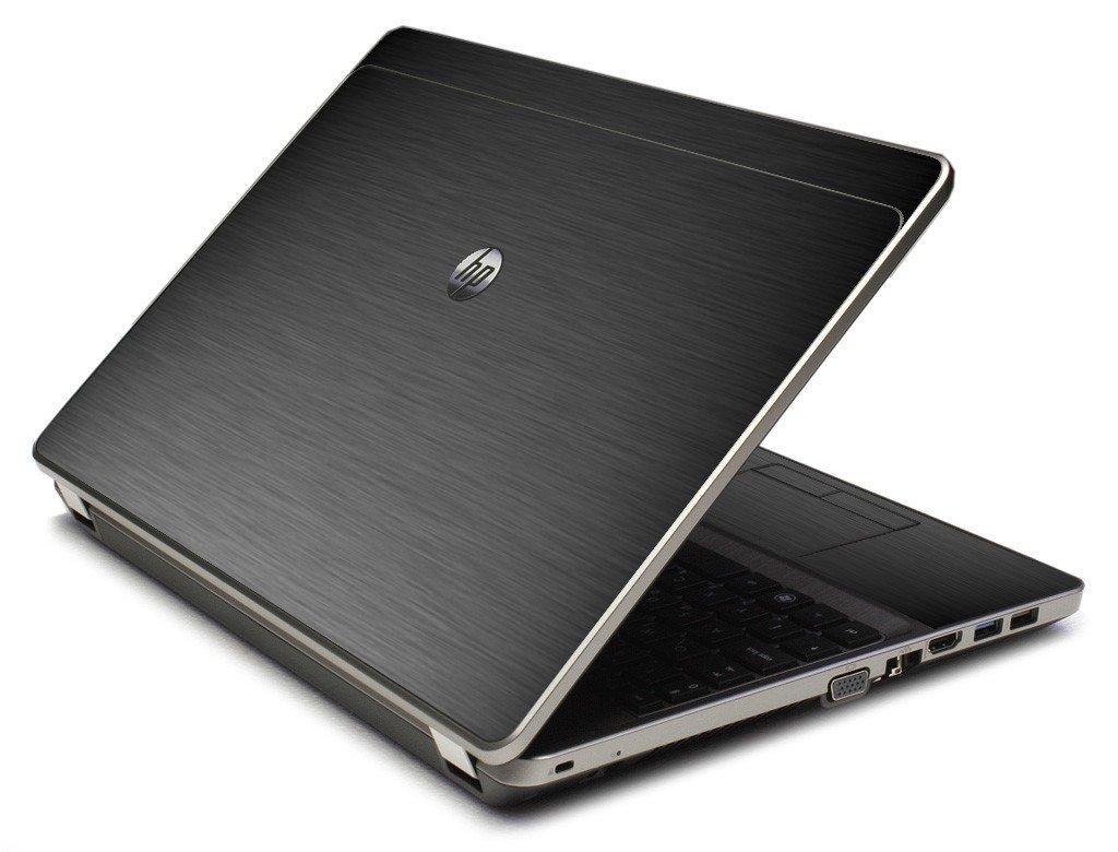 Mts #3 4535S Laptop Skin