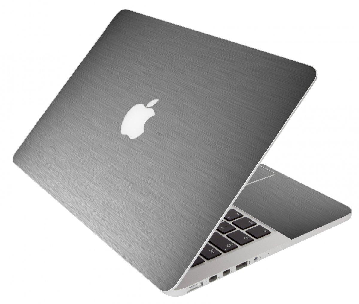 Mts#2 Apple Macbook Air 11 A1370 Laptop Skin