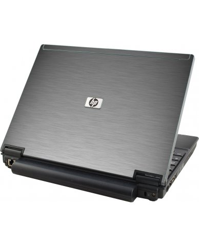 Mts #2  HP Compaq 2510P Laptop Skin