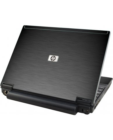 Mts#3 HP Compaq 2510P Laptop Skin