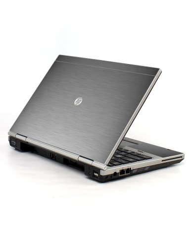 Mts #2 HP EliteBook 2560P Laptop Skin