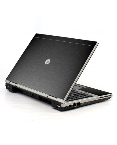 Mts #3 HP EliteBook 2560P Laptop Skin