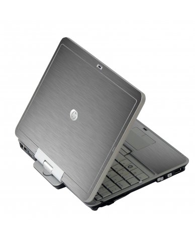 Mts #2 HP EliteBook 2730P Laptop Skin