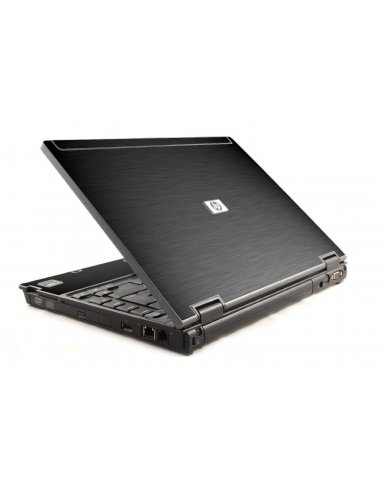 Mts #3 HP Compaq 6910P Laptop Skin