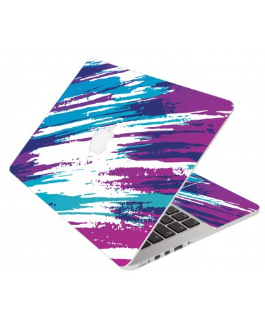 90's Mall Drink Cup Apple Macbook 12 Retina A1534