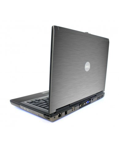 Mts #2 Dell D620 Laptop Skin