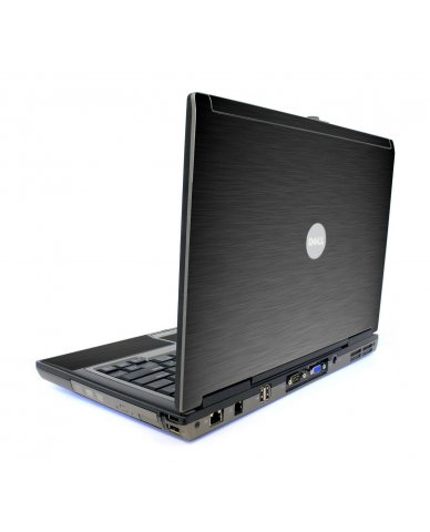 Mts #3 Dell D620 Laptop Skin