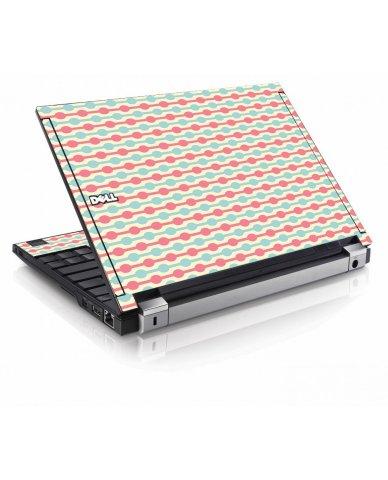 Circus Gum Dell E4200 Laptop Skin
