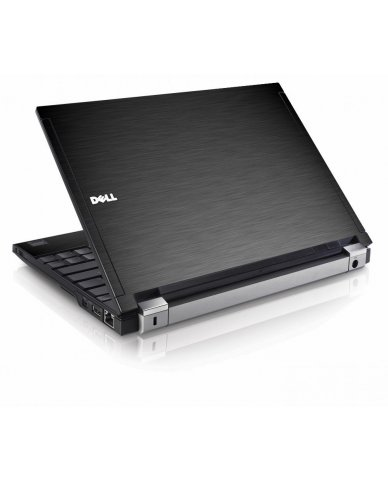 Mts #3 Dell E4200 Laptop Skin