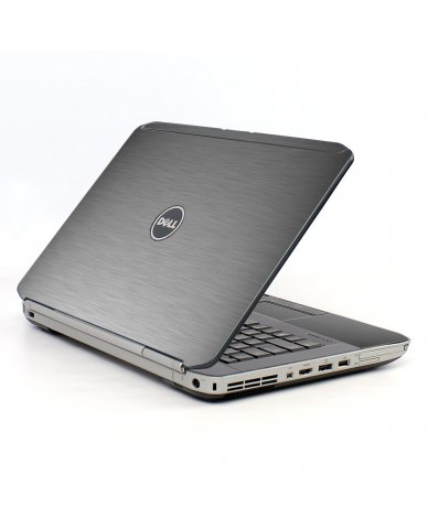 Mts #2 Dell E5420 Laptop Skin