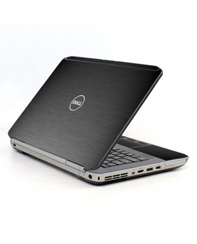 Mts #3 Dell E5520 Laptop Skin