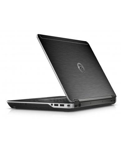 Mts#3 Dell E6440 Laptop Skin