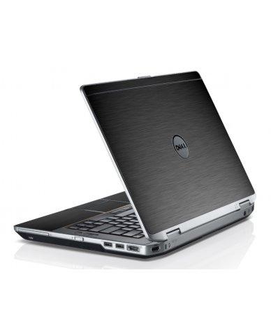 Mts #3 Dell E6520 Laptop Skin