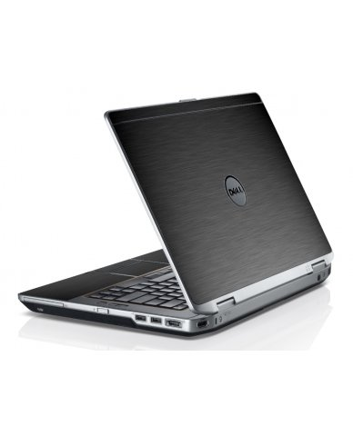 Mts #3 Dell E6530 Laptop Skin