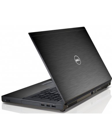 Mts #3 Dell M6600 Laptop Skin