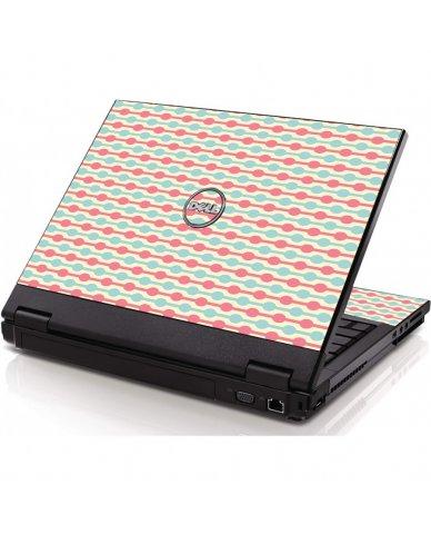 Circus Gum Dell 1320 Laptop Skin