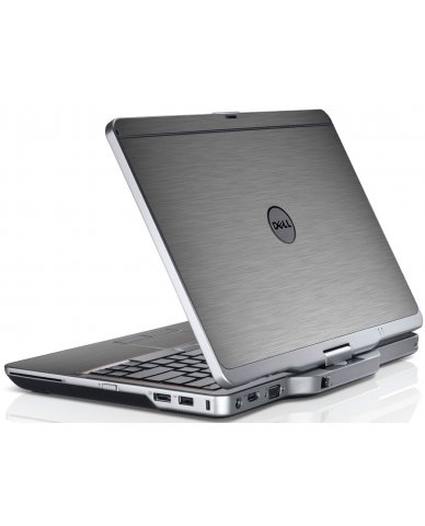 Mts#2 Dell XT3 Laptop Skin