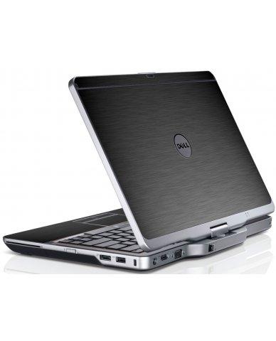 Mts#3 Dell XT3 Laptop Skin