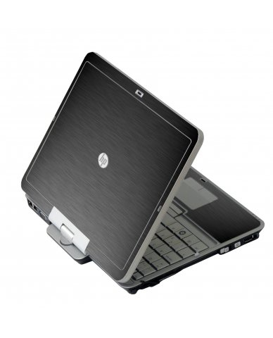 Mts #3 2740P Laptop Skin