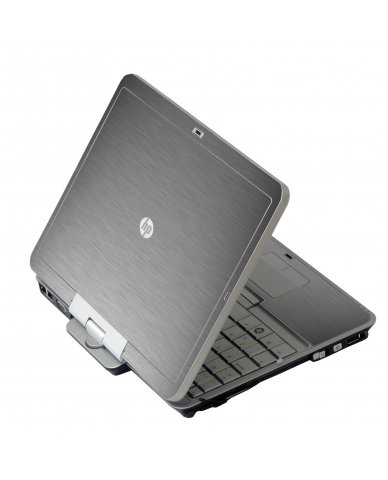 Mts #2 HP 2760P Laptop Skin