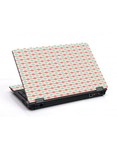 Circus Gum 6550B Laptop Skin