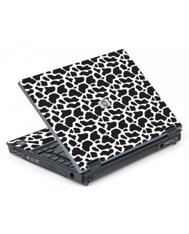 Black Giraffe 6710B Laptop Skin