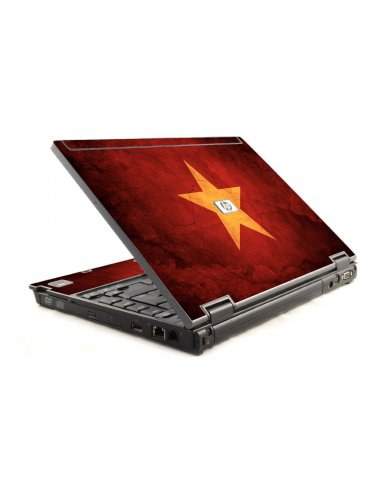 Vietnam Flag 6930P Laptop Skin