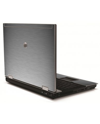 Mts #2 HP 8540W Laptop Skin