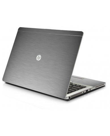 Mts #2 HP 9470M Laptop Skin