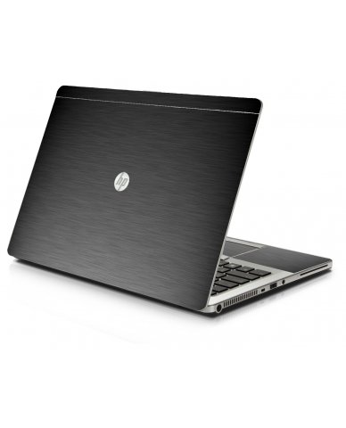 Mts #3 HP 9470M Laptop Skin