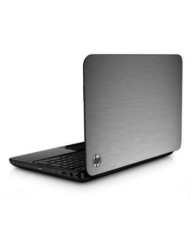 Mts#2 HPG6 Laptop Skin