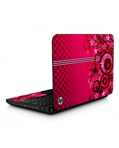 laptop skins for hp chromebook 14