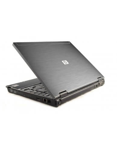 Mts #2 HP Compaq 6910P Laptop Skin