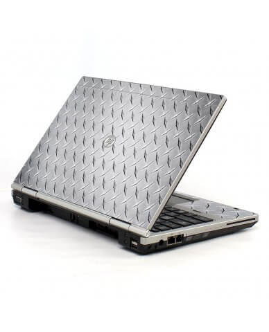 Diamond Plate 2570P Laptop Skin