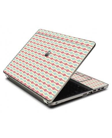 Circus Gum 4535S Laptop Skin