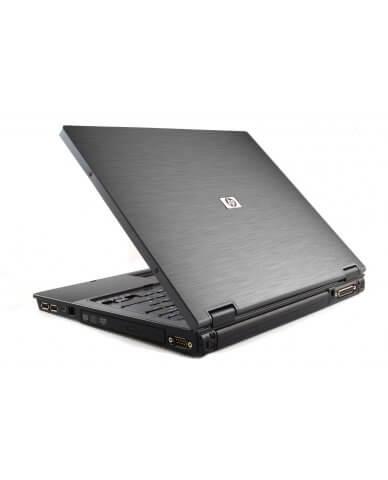 Mts #2 64510B Laptop Skin