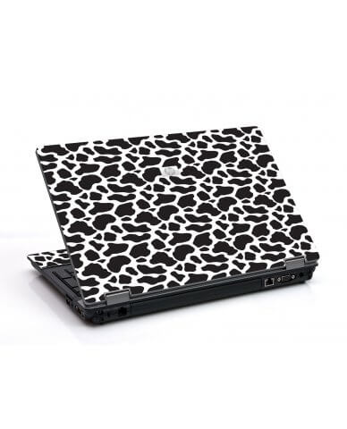 Black Giraffe 6530B Laptop Skin