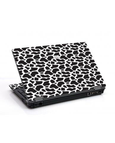 Black Giraffe 6530B Laptop Skin
