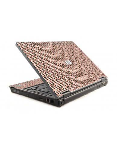 Favorite Wave 6930P Laptop Skin