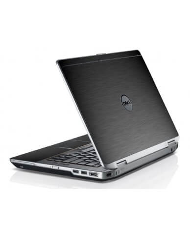 Mts #3 Dell E6420 Laptop Skin