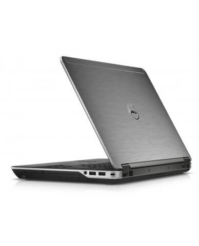 Mts#2 Dell E6440 Laptop Skin