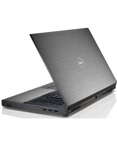 Mts #2 Dell M4600 Laptop Skin