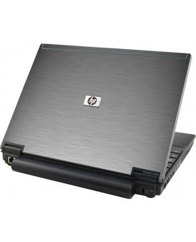 Mts #2  HP Elitebook 2530P Laptop Skin