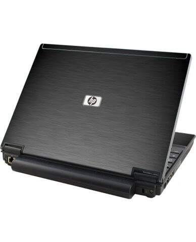 Mts #3  HP Elitebook 2530P Laptop Skin