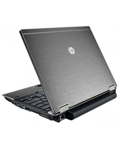 Mts #2  HP Elitebook 2540P Laptop Skin